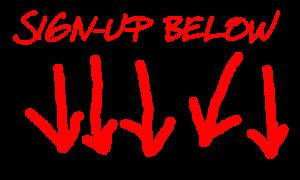 signupbelow