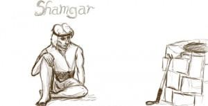 shamgar-judges-3-31