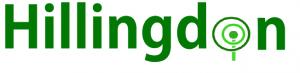 Hilligdon logo